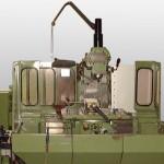 CNC-Fertigung_Deckel_FP4NC