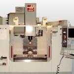 CNC-Fertigung_HAAS-BAZ_HAAS-VF-2BHE