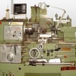 CNC-Fertigung_Konventionelle_Drehbank_GW-1622