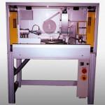 Sondermaschinen_Medizintechnik_Montageanlage_Filterronde