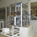 Sondermaschinen_Medizintechnik_Montageautomat