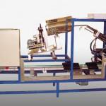 Sondermaschinen_Sonstiges_Montageautomat