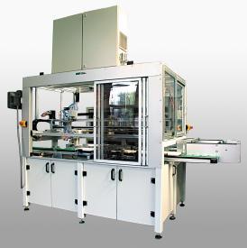 Sondermaschinen_Telekommunikation_Roboter