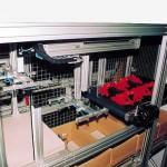 Sondermaschinen_Weisse_Ware_Kartonierautomat