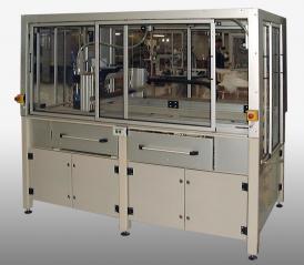 Sondermaschinen_Weisse_Ware_Verschraubungsautomat